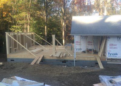 Cane-Creek-nemec-construction5