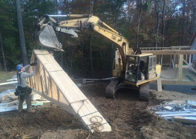 Cane-Creek-nemec-construction7