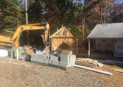 Cane-Creek-nemec-construction8