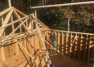 Cane-Creek-nemec-construction9