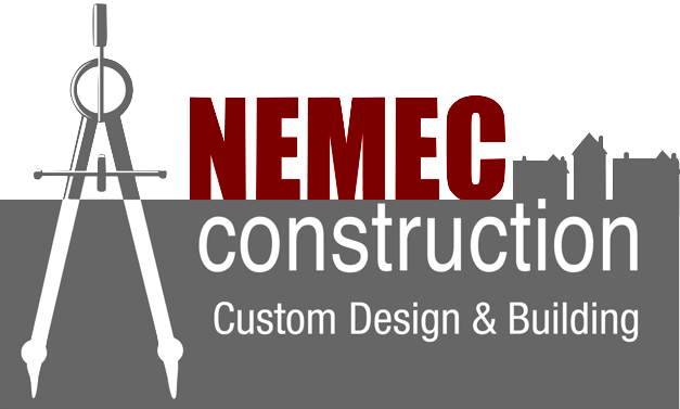 Nemec Construction, LLC | Builder in Black Mountain & Asheville, NC