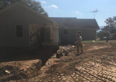 cane-creek-nemec-construction1