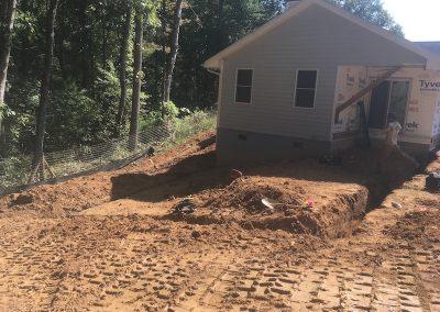 cane-creek-nemec-construction2