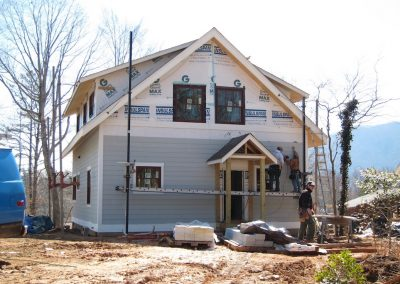 312 NE Ave-nemec-construction2