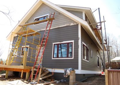312 NE Ave-nemec-construction4