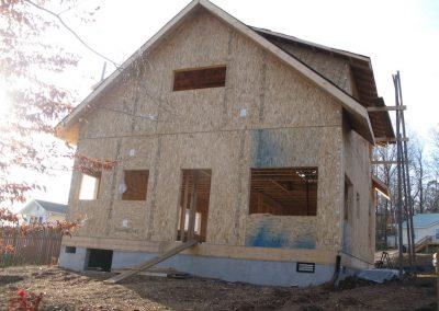 312 NE Ave-nemec-construction7