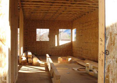 312 NE Ave-nemec-construction9