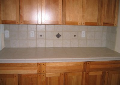 Tile-nemec-construction1