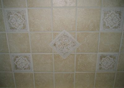 Tile-nemec-construction10