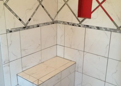 Tile-nemec-construction12