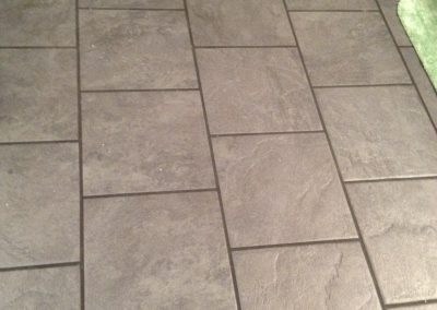 Tile-nemec-construction14
