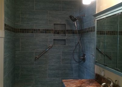 Tile-nemec-construction15