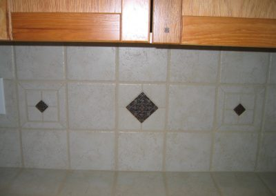 Tile-nemec-construction2