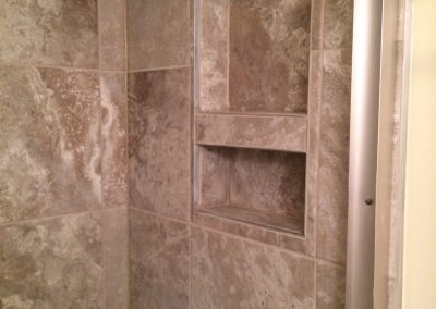 Tile-nemec-construction20