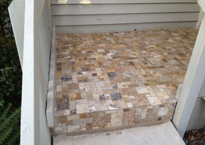 Tile-nemec-construction3