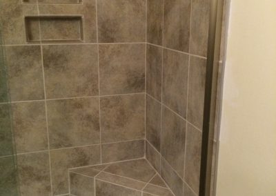 Tile-nemec-construction34