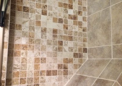 Tile-nemec-construction35