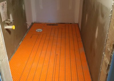 Tile-nemec-construction36