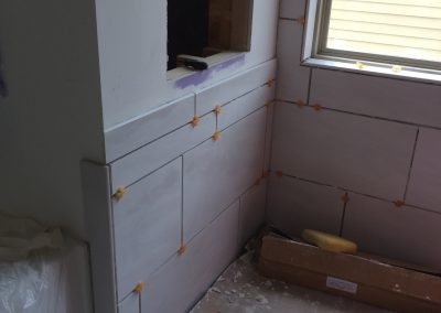 Tile-nemec-construction37