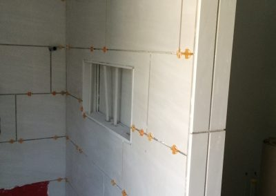 Tile-nemec-construction38