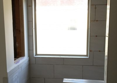 Tile-nemec-construction39
