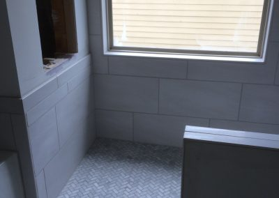 Tile-nemec-construction43