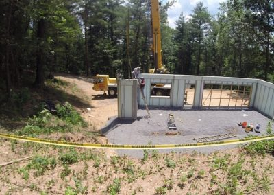 230-gap-creek-build-nemec-construction1