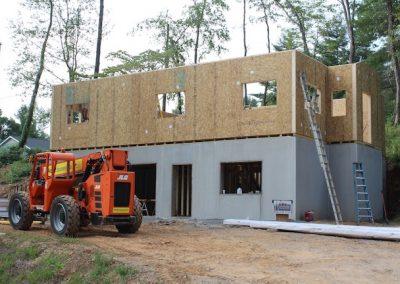 230-gap-creek-build-nemec-construction11