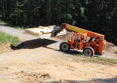 230-gap-creek-build-nemec-construction6