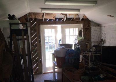 Wilds-cottageb-nemec-construction1