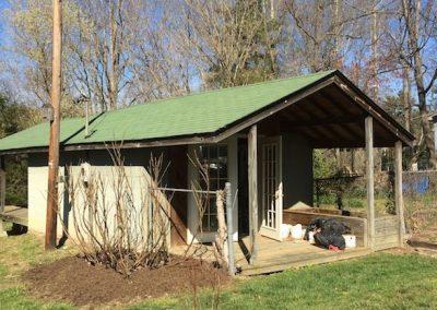 Wilds-cottageb-nemec-construction2