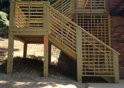 arbors-nemec-construction7