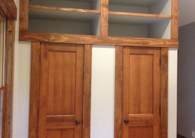 built-ins-nemec-construction1