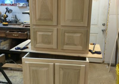 built-ins-nemec-construction14