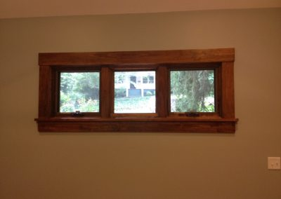 built-ins-nemec-construction3