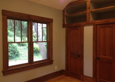 built-ins-nemec-construction4