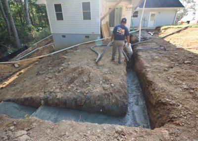 cane-creek-nemec-construction-25