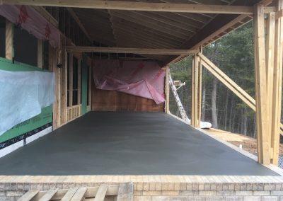 cane-creek-nemec-construction-29