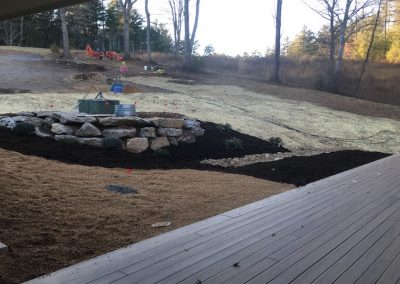 cane-creek-nemec-construction-32