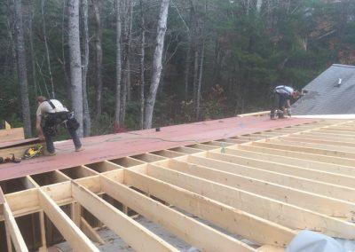 cane-creek-nemec-construction11