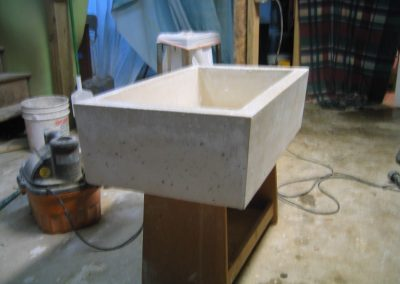 concrete-nemec-construction8