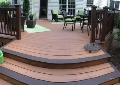 decks-nemec-construction18