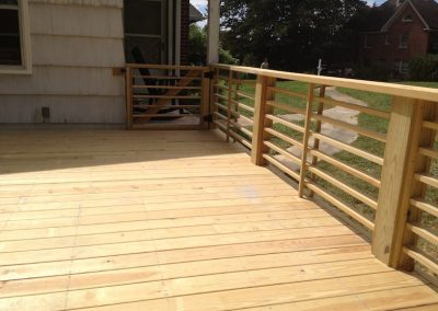 decks-nemec-construction2