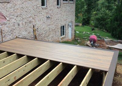decks-nemec-construction20