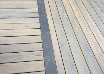 decks-nemec-construction4