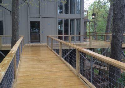 maces-deck-new-nemec-construction-1