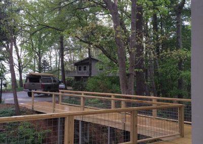 maces-deck-new-nemec-construction-3