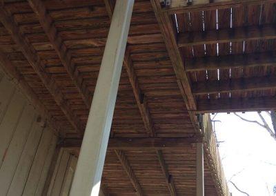 maces-deck-old-nemec-construction-10
