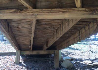 maces-deck-old-nemec-construction-2