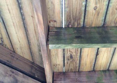 maces-deck-old-nemec-construction-5